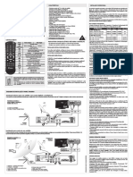 352810223-55188085-MANUAL-RECEPTOR-ORBISAT-OS300-Digital-pdf.pdf