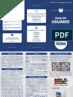 guia_usuario.pdf