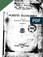 Scritti economici. Volume secondo.pdf