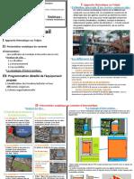 La programation d'un centre commerciale.pptx
