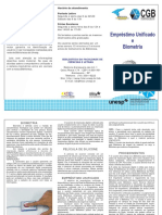 folder_biometria