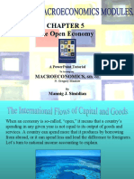 Tutorial CHAP05