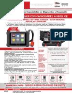 Ficha Tcnica MS906.pdf