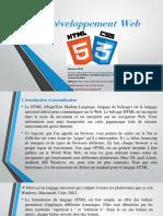 devweb2021.pdf
