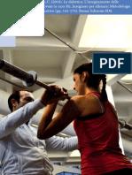 la_didattica-linsegnamento_delle_tecniche_bortoli2016.pdf