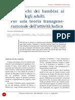 2015_pp.116-120_Amendolagine_Dai giochi dei bambini ai giochi degli adulti