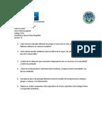 Actividad de Aprpendizaje 5-12-20