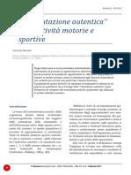 2017_pp.20-27_Munafò_La valutazione autentica nelle attività motorie.pdf