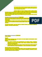 fiche-modèle projet EICnam.docx