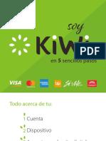 kiwi-manual