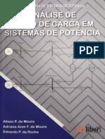 Ailson P. De Moura - Análise de Fluxo de Carga em Sistemas de Potência. 1-ArtLiber (2018).pdf