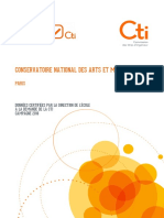 donnees_certifiees_2018_conservatoire_national_des_arts_et_metiers