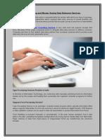 time saving and money saving data entrance service.pdf