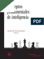 Conceptos fundamentales de inteligencia (2016).pdf