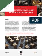 Frontline_Perspective_Turkish_Fertilisers