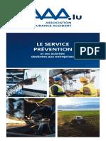 AAA-Depliant-service-prevention