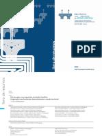 2020 - A transparência na governança das empresas publicas