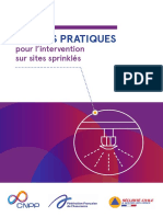 CNPP_Editions_Bonnes_pratiques_intervention_sites_sprinkles.pdf