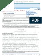 Estudo de teorias de manutenção. Tipos e tendências atuais - Parte 1.pdf