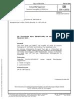 9115681.pdf