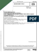 1630968.pdf