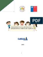 DIAGNOSTICO COMUNA CALBUCO nuevo (1)