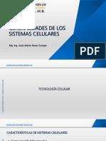 00477490073IE10S11024239Clase2.-GeneralidadesdeComunicacionesMoviles (1)