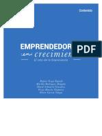 Emprendedores_en_crecimiento_3.pdf