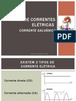 Aula_2_-_Eletrofisiologia_-_Corrente_Galv_nica