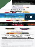 Apple (France).pdf