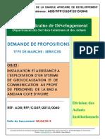 ao_rfp-installation_systeme_integre_de_geolocalisation_a_abidjan-cote_d_ivoire