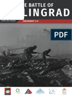 Cahier-des-charges-The-Battle-of-Stalingrad