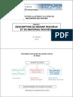 Diapos_Description_MR.pdf