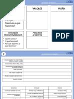Plano de Negocio ESA.pptx