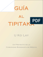 GuiaTipitaka (1)