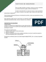 dispositivos_de_seguridad.pdf