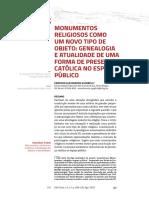165595-Texto do artigo-429778-1-10-20200821.pdf