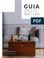 GUIA DECORATIVA 4R 3 PROPUESTAS 2020.pdf