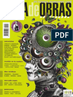 Revista Zona de Obras No.59