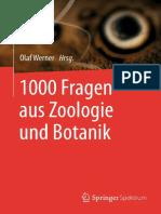 2014_Book_1000FragenAusZoologieUndBotani.pdf