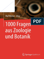 2014 Book 1000FragenAusZoologieUndBotani