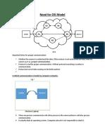 Need-for-OSI-Model