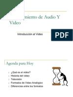 13-Video