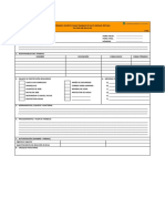 FP-COR-SIB-04.10-01 Formato PETAR
