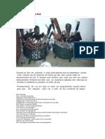 kupdf.net_assentamento-de-exu.pdf