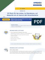 s36-primaria-5-guia-dia-1.pdf