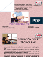PRESENTACION NAYI.pptx