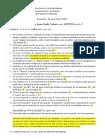 Examen Parcial SOCIOLOGIA.pdf