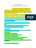 Trabajo Teoría de las Organizaciones FINAL 1.pdf