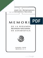 Memoria_de_la_Segunda_Reunión_Nacional-MencionaALiborioBlancoRosadoComoDelegadoPorOaxaca